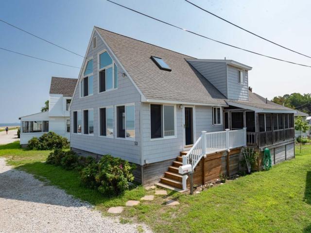 53 Terne Rd, Quincy, MA 02169 (MLS #72381919) :: Compass Massachusetts LLC