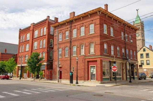 345 Market Street, Lowell, MA 01852 (MLS #72381976) :: EdVantage Home Group