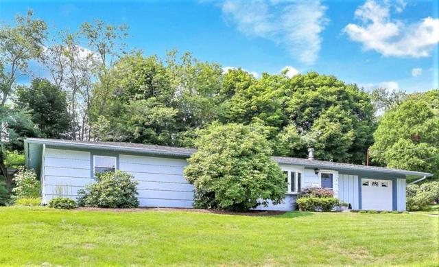 2 Gordon Rd, Beverly, MA 01915 (MLS #72381994) :: EdVantage Home Group