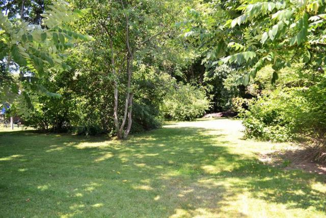 21 Porter Terrace, Beverly, MA 01915 (MLS #72381995) :: EdVantage Home Group