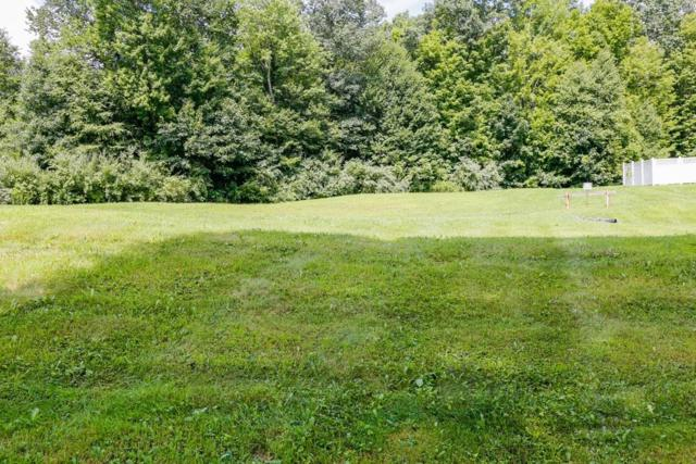 53-55 Petty Plain Road, Greenfield, MA 01301 (MLS #72382021) :: Goodrich Residential