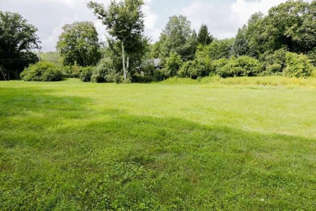 57-59 Petty Plain Road, Greenfield, MA 01301 (MLS #72382022) :: Goodrich Residential