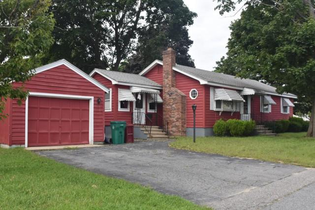 5 Chatham, Lowell, MA 01851 (MLS #72382028) :: EdVantage Home Group