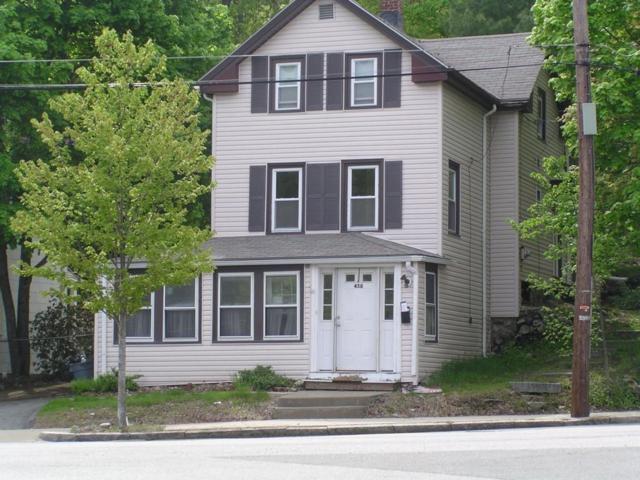 458 Lebanon St, Malden, MA 02148 (MLS #72382152) :: EdVantage Home Group