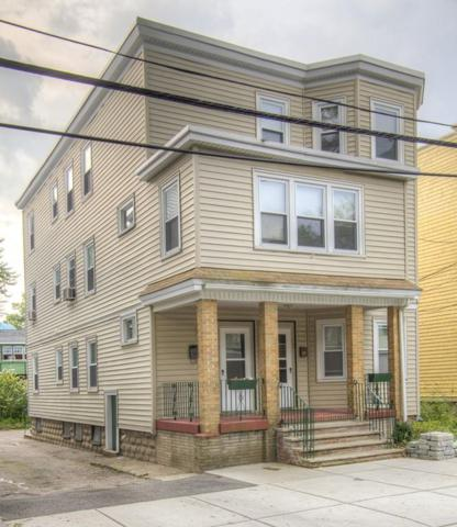 80-82 Standish St, Cambridge, MA 02138 (MLS #72382193) :: Charlesgate Realty Group