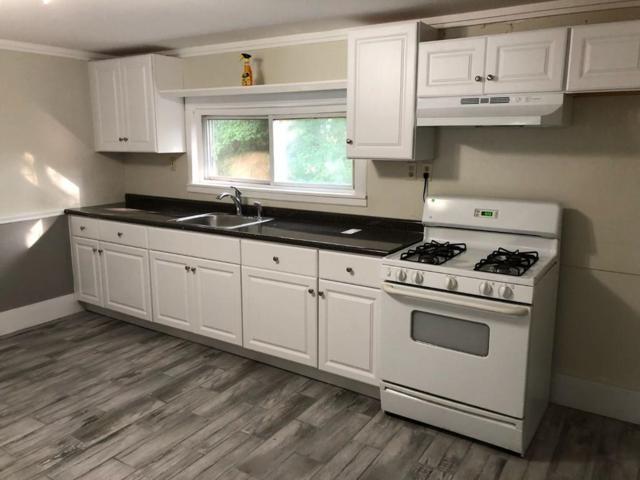 3 Rock Rd, Boston, MA 02136 (MLS #72382304) :: ALANTE Real Estate