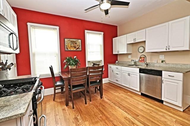 425 Winthrop St, Winthrop, MA 02152 (MLS #72382389) :: Vanguard Realty