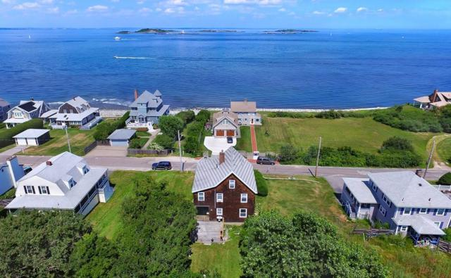 54 Point Allerton Ave, Hull, MA 02045 (MLS #72383686) :: Vanguard Realty