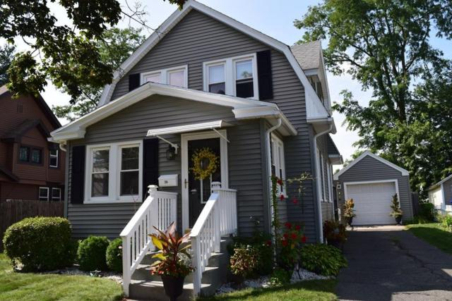 26 Montclair St, Springfield, MA 01104 (MLS #72383735) :: Anytime Realty