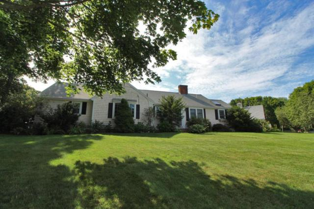 116 Tower Hill Rd, Barnstable, MA 02655 (MLS #72384035) :: Compass Massachusetts LLC