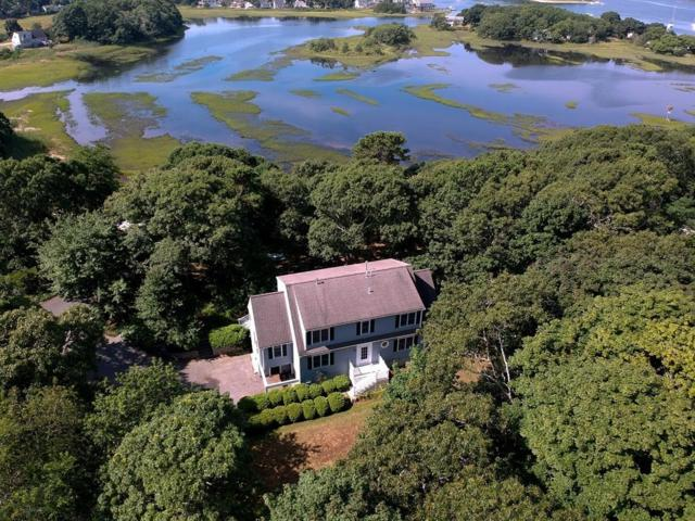 105 Bellavista Dr, Bourne, MA 02559 (MLS #72384276) :: Welchman Real Estate Group | Keller Williams Luxury International Division