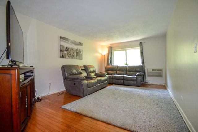 25 Willis St #29, Framingham, MA 01702 (MLS #72385054) :: Vanguard Realty