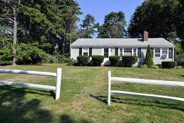 68 Vinebrook Road, Yarmouth, MA 02664 (MLS #72386229) :: Compass Massachusetts LLC