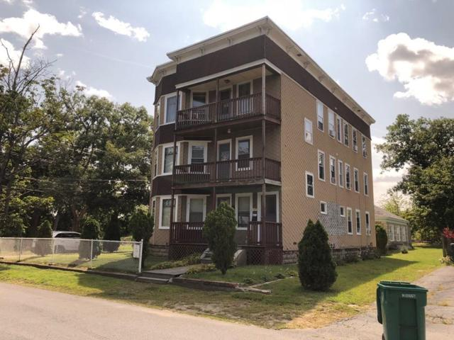 35-37 Clyde Street, Fitchburg, MA 01420 (MLS #72386333) :: Local Property Shop