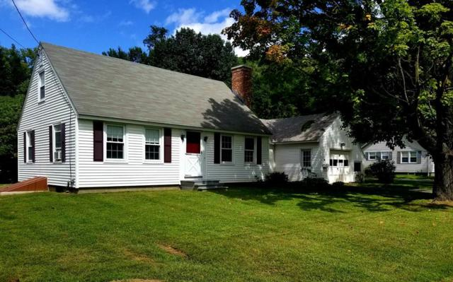 49 Eastern Ave, Deerfield, MA 01373 (MLS #72386591) :: NRG Real Estate Services, Inc.
