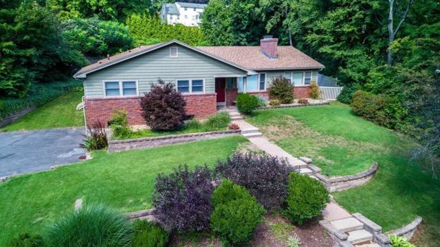 135 Mountain View, Holyoke, MA 01040 (MLS #72386888) :: NRG Real Estate Services, Inc.