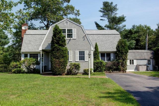 68 Poplar Drive, Barnstable, MA 02655 (MLS #72387221) :: Compass Massachusetts LLC