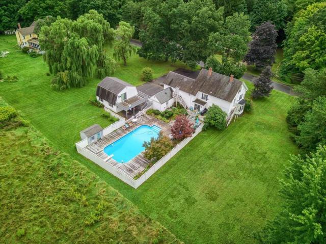 56 Neck Rd, Lancaster, MA 01523 (MLS #72387498) :: The Home Negotiators