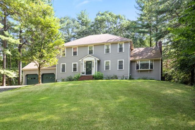 4 Old County Rd, Hingham, MA 02043 (MLS #72387648) :: Compass Massachusetts LLC
