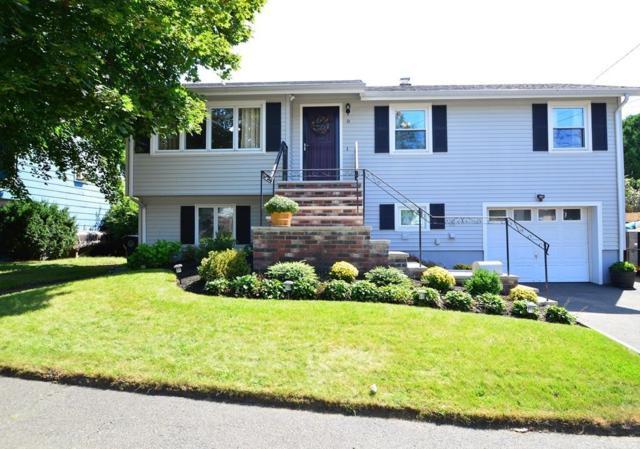 9 Gallows Hill Rd, Salem, MA 01970 (MLS #72388435) :: Compass Massachusetts LLC