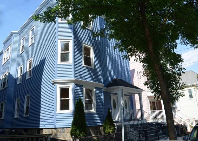 58-60 Copeland Street A, Boston, MA 02119 (MLS #72388506) :: Compass Massachusetts LLC
