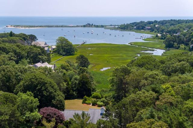 547 Main Street, Barnstable, MA 02655 (MLS #72388539) :: Compass Massachusetts LLC