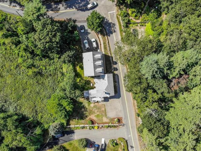 228 Common Ln, Beverly, MA 01915 (MLS #72389223) :: Hergenrother Realty Group