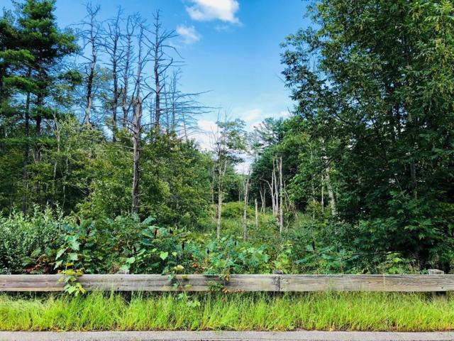 0 Littleton Rd Lot-1C, Ayer, MA 01432 (MLS #72389472) :: Commonwealth Standard Realty Co.