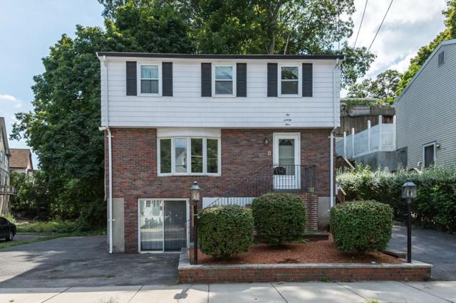 294 Bainbridge St, Malden, MA 02148 (MLS #72390319) :: Commonwealth Standard Realty Co.