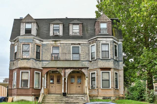 97 Moreland St, Boston, MA 02119 (MLS #72392245) :: Compass Massachusetts LLC