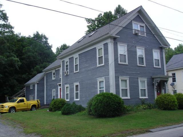 24 Pearl Street, Ayer, MA 01432 (MLS #72392258) :: The Home Negotiators