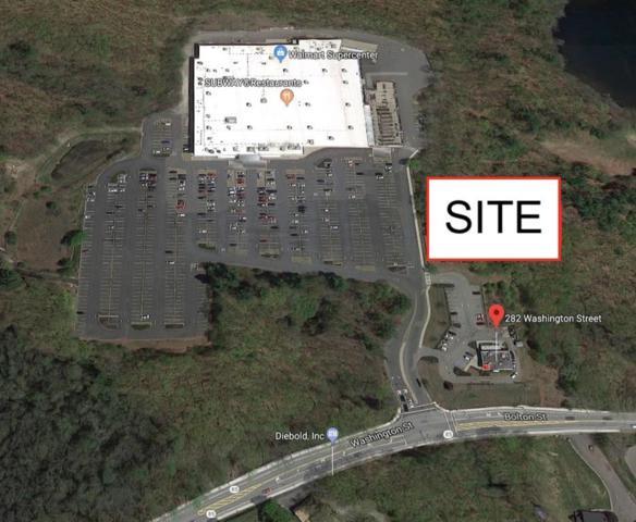 284 Washington St, Hudson, MA 01749 (MLS #72392277) :: The Home Negotiators