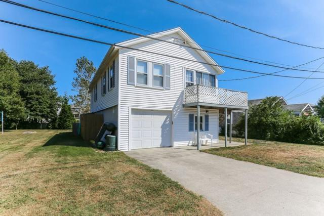 6 Laurel, Mattapoisett, MA 02739 (MLS #72392556) :: Welchman Real Estate Group | Keller Williams Luxury International Division