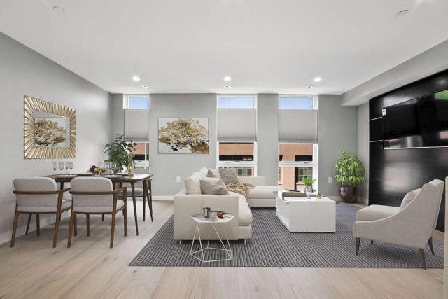 55 Hull Street #2, Boston, MA 02113 (MLS #72392605) :: Vanguard Realty