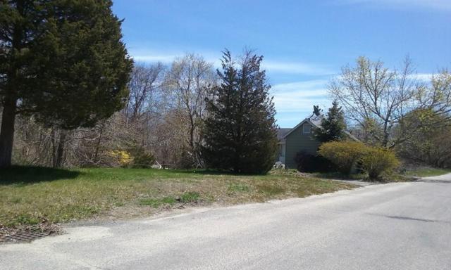 18-20 Fresh Meadow Dr, Wareham, MA 02558 (MLS #72392633) :: Local Property Shop
