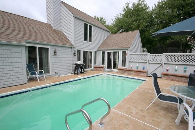 100 Mid-Iron Way #7012, Mashpee, MA 02649 (MLS #72393105) :: ALANTE Real Estate