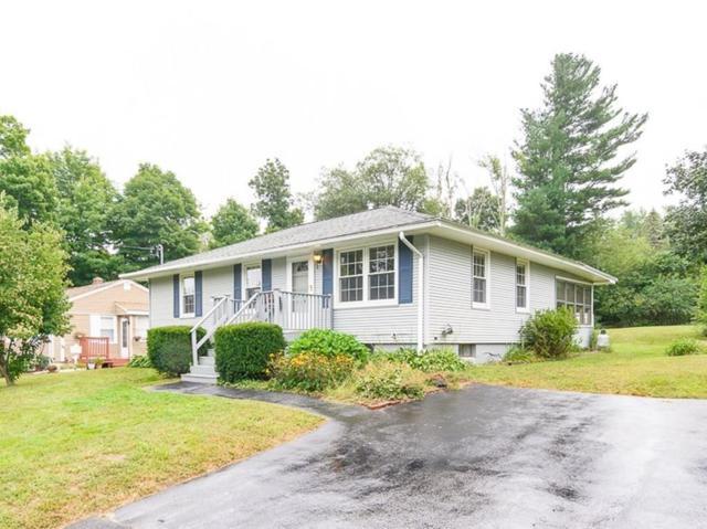 10 Orrison Street, Worcester, MA 01609 (MLS #72393437) :: Vanguard Realty