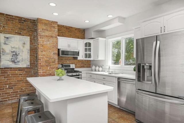 39 Aldie Street #39, Boston, MA 02134 (MLS #72393685) :: ALANTE Real Estate