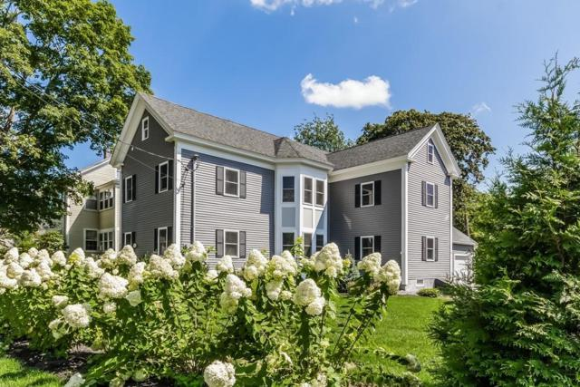 31 Court St A, Groton, MA 01450 (MLS #72394381) :: Exit Realty
