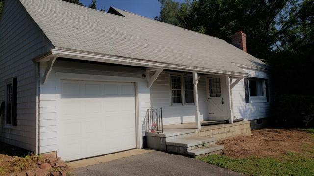 88 Porter Rd, East Longmeadow, MA 01028 (MLS #72394383) :: NRG Real Estate Services, Inc.