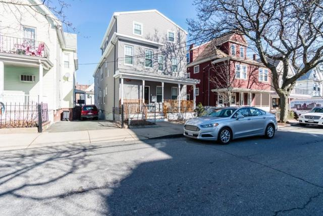 43-45 Derby St, Somerville, MA 02145 (MLS #72394409) :: Charlesgate Realty Group