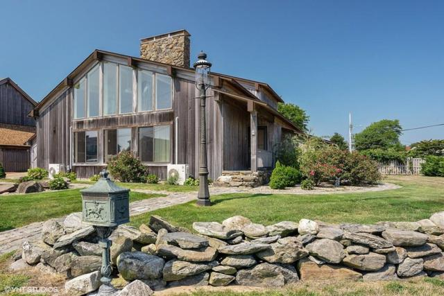 4 Kelp, Yarmouth, MA 02664 (MLS #72395212) :: Commonwealth Standard Realty Co.