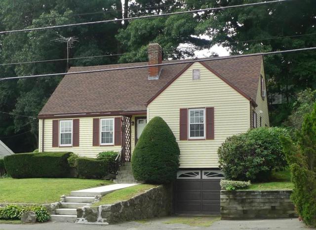 728 Lynnfield St, Lynn, MA 01904 (MLS #72395416) :: Compass Massachusetts LLC