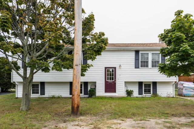 18 Front St, Hull, MA 02045 (MLS #72395546) :: Local Property Shop