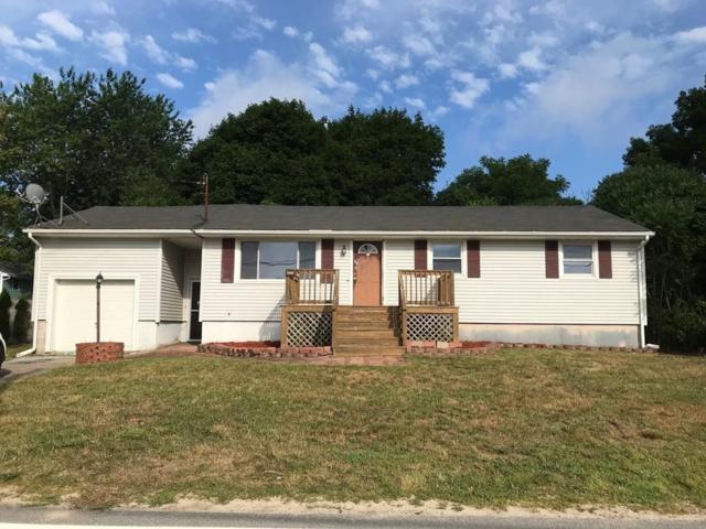 437 Fish Rd, Tiverton, RI 02878 (MLS #72395611) :: Welchman Real Estate Group   Keller Williams Luxury International Division