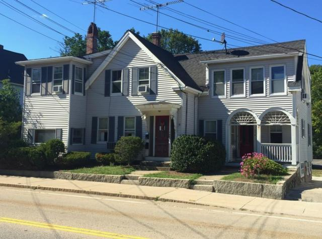 292 Main St, Hudson, MA 01749 (MLS #72395684) :: The Home Negotiators