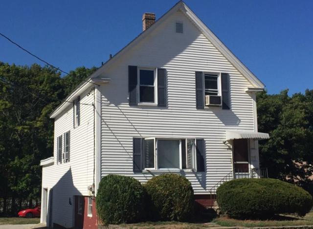 294 Main St, Hudson, MA 01749 (MLS #72395685) :: The Home Negotiators