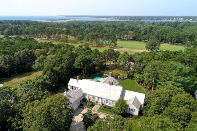 123 Pineleigh Path, Barnstable, MA 02655 (MLS #72395832) :: Vanguard Realty