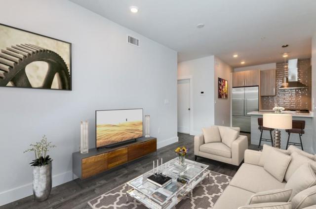176 Humboldt Ave #1, Boston, MA 02121 (MLS #72395895) :: Vanguard Realty