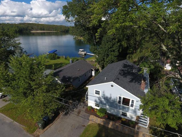 51 Amory Rd, Marlborough, MA 01752 (MLS #72395918) :: Commonwealth Standard Realty Co.